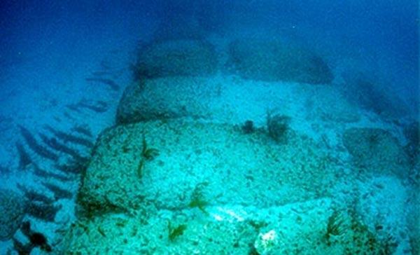 fundo do mar-descobertas 5