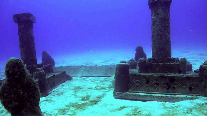 fundo do mar-descobertas 7