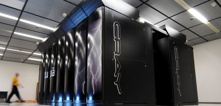 supercomputador tupã previsão do tempo 1