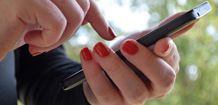 celulares-capa