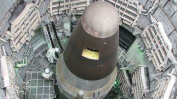 coreia do norte-missíl capa