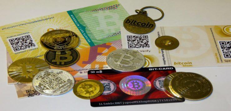 criptomoeadas-bitcoins capa