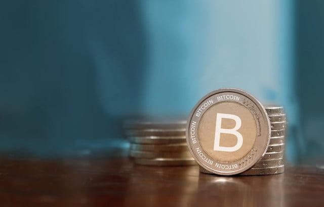 criptomoedas-bitcoin capa