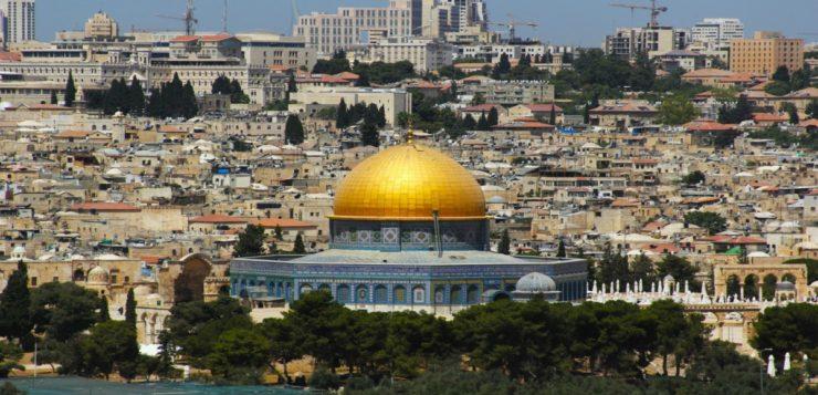 jerusalém-capa