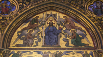 jesus cristo-capa
