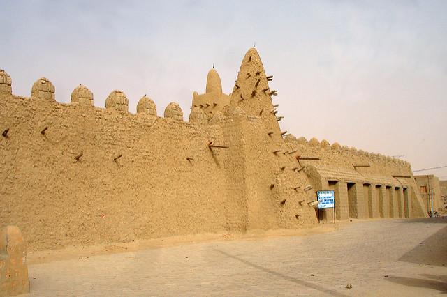 rico-mesquita