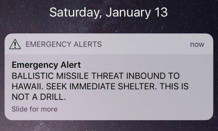 alarme falso havaí 02