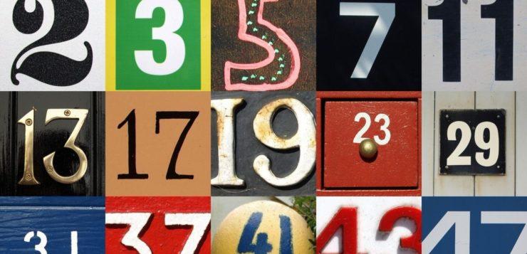 Discalculia: como é a vida de quem não entende matemática
