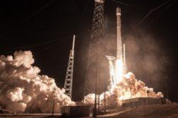 satélite-spacex capa