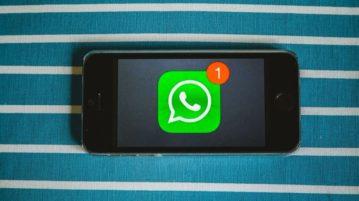 whatsapp-capa (1)