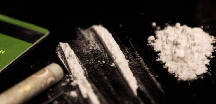drogas-capa