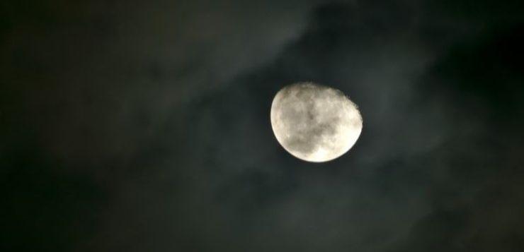 lua-capa (1)