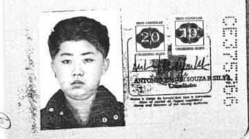 passaporte-kim-jong-un fb