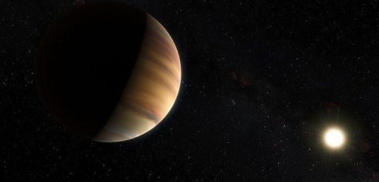 planetas-capa