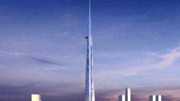 prédio-jeddah tower capa