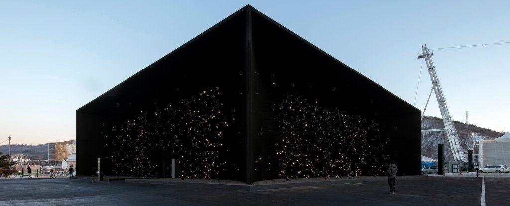 prédio-mais escuro 1