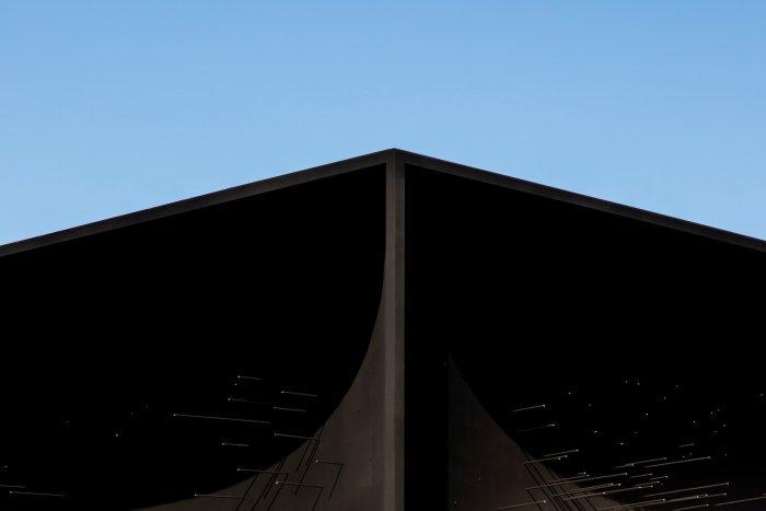 prédio-mais escuro 2