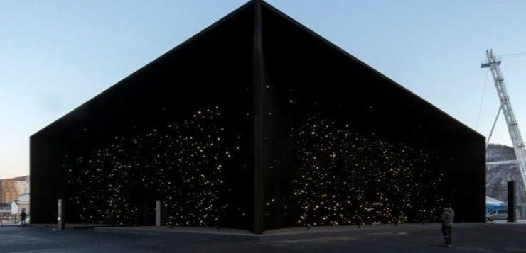 prédio-mais escuro capa