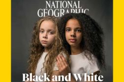 AN national geographic