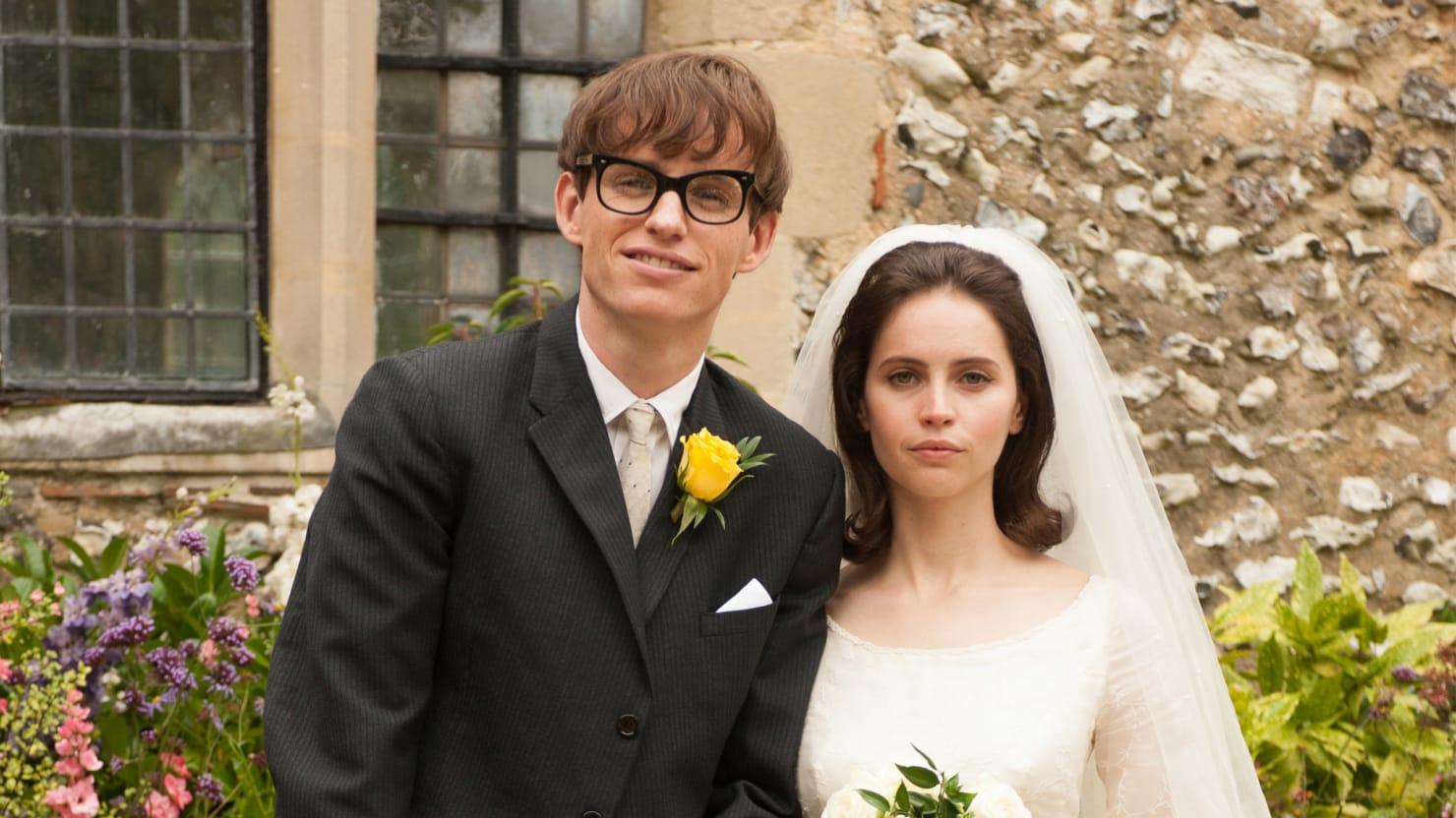 Stephen Hawking Film Deutsch