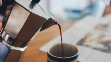 café-estudo capa