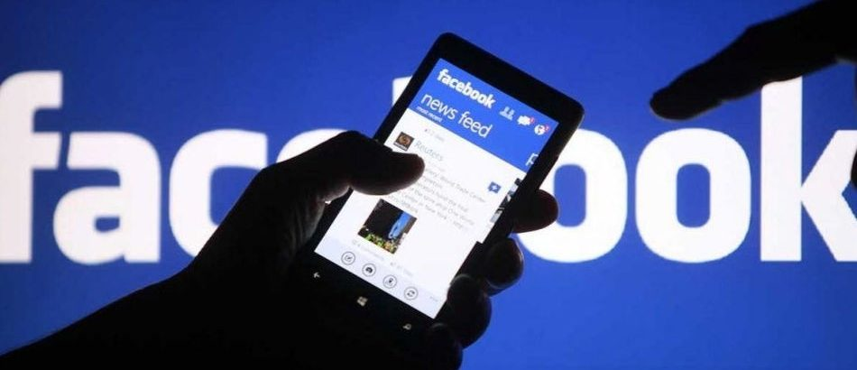 facebook-robô capa