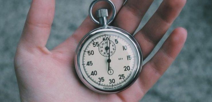 relógios-capa
