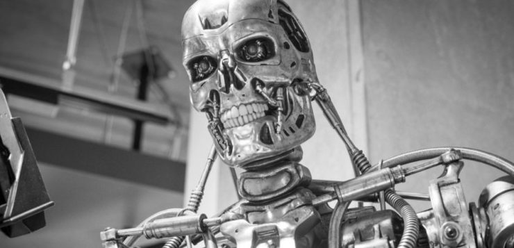 robôs-capa