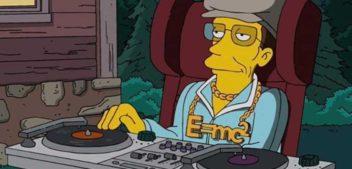 Eles acertaram de novo: há 19 anos, 'Os Simpsons' previram o destino de Stephen Hawking