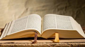 bíblias bíblia