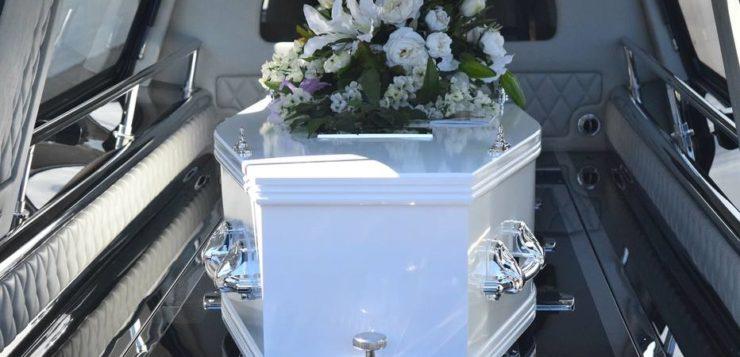 AN caixão funeral pixabay