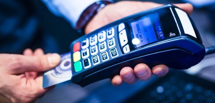 hackers cartão de crédito