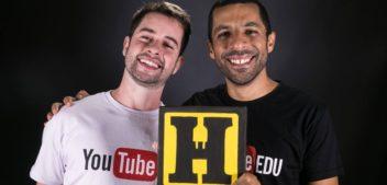 YouTube pode ser boa ferramenta para aprender história de graça