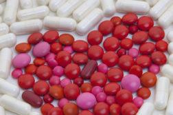analgésico gay