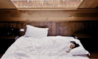 dorme-capa (1)