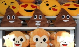 emojis-capa