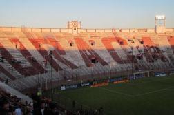 fantasma-estádio argentina capa