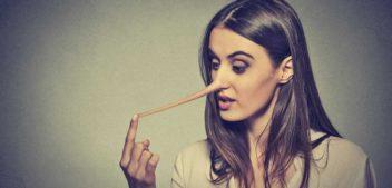 Mitomania: conheça o quadro psiquiátrico que leva à mentira compulsiva