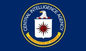 AN CIA