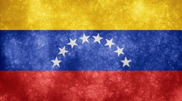 AN venezuela