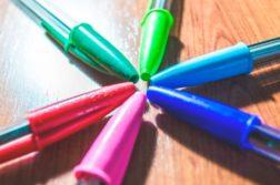 canetas-tampas capa