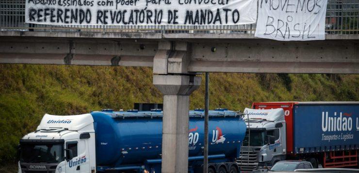 (Foto: Felipe Rau / Estadão Conteúdo)