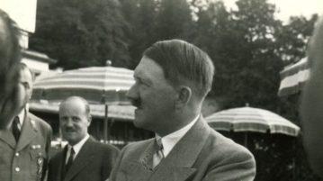 hitler-capa