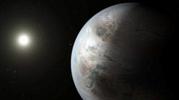 planeta-capa 3