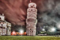 torre de pisa-capa