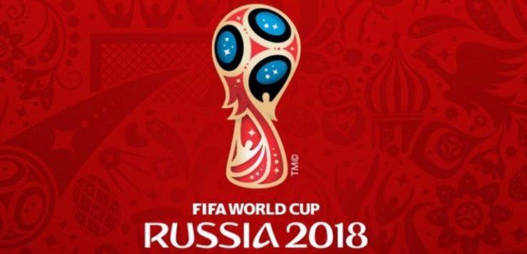 AN copa do mundo rússia 2018