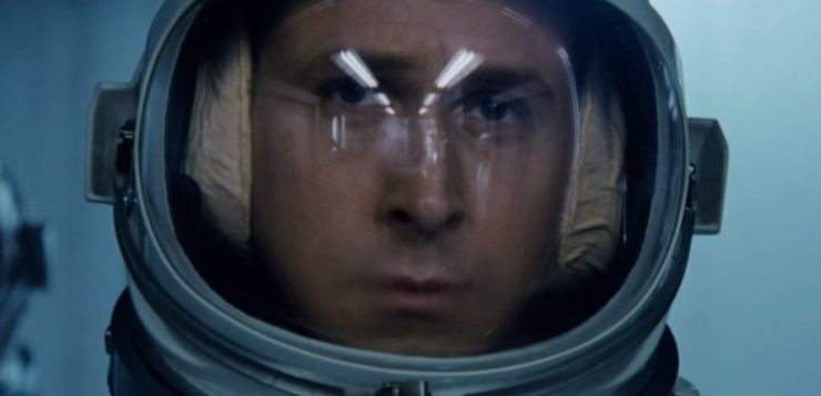 AN first man lua trailer
