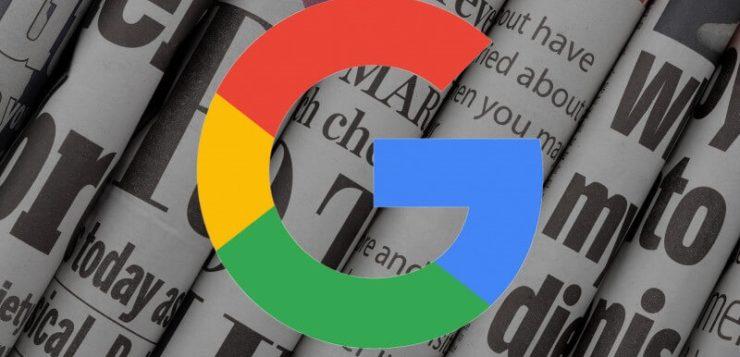 AN google eleições brasil
