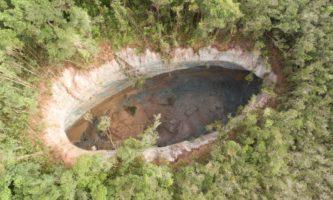 cratera bahia