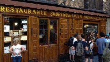restaurante-mais antigo capa